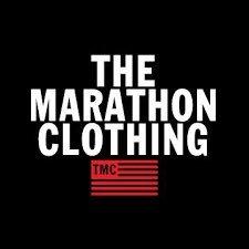 06b365641199 The Marathon Clothing (@themarathonclo) | Twitter