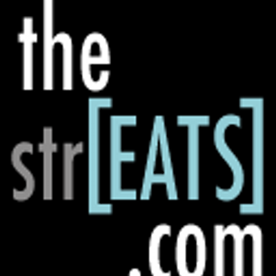 the str[EATS] DC | Social Profile