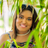 @jonilda_f Profile picture