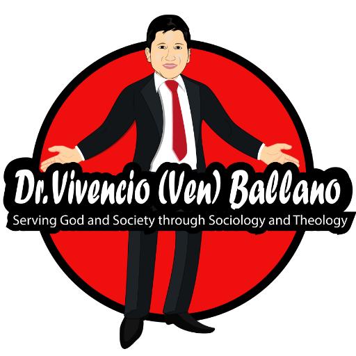 Dr. Vivencio Ballano