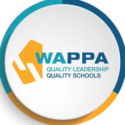 WAPPA (@WAPPA_Leaders) Twitter profile photo