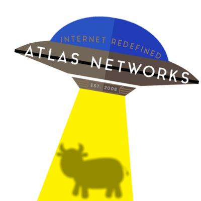 Atlas Networks Dev (@AngryAtlasDev) | Twitter