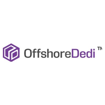 OffshoreDedi on Twitter: