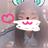The profile image of suu__tn