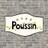 西洋食堂Poussin
