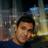 The profile image of sagar_developer