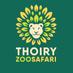 Thoiry ZooSafari