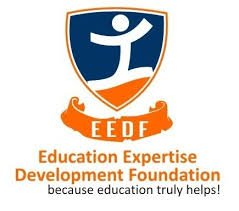 Education Expertise Development Foundation (EEDF)