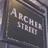 Archer Street