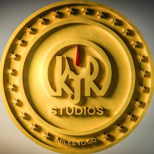 KJR Studios