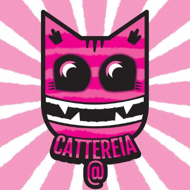 ||[Cattsy]||[2.0]|| 😽  💞  💞