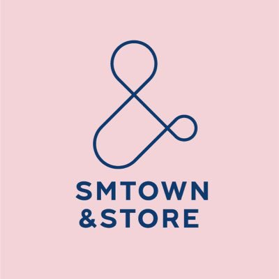 SMTOWN &STORE