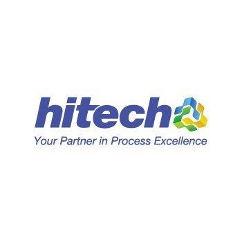 @HiTech_OS