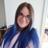 @MumSomeone Profile picture