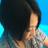 Hiroba's icon