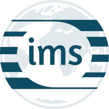International Musicological Society (IMS) on Twitter: