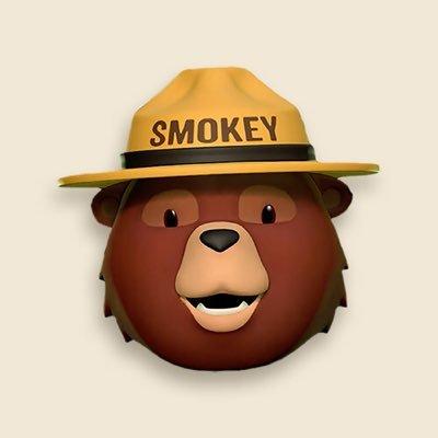 @smokey_bear