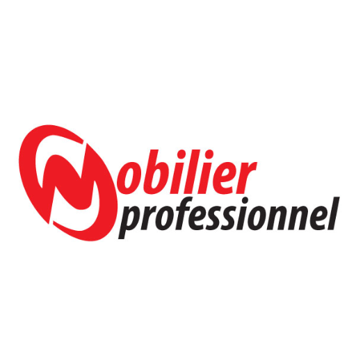Mobilier Pro At Mobilierpro Twitter