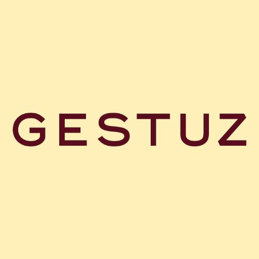 @gestuzfashion