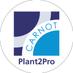 Plant2Pro