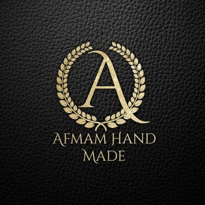 Afmam Handmade
