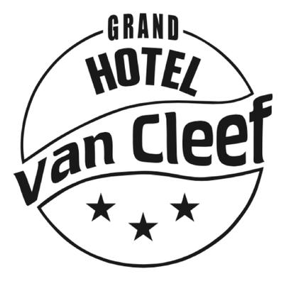 grandhotelvancleef