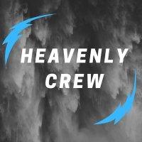 heavenlycrew