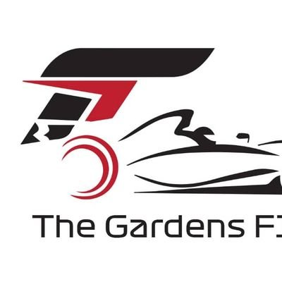 The Gardens F1 Club