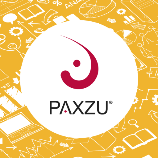 @PaxzuColombia2