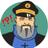 Heckenland avatar