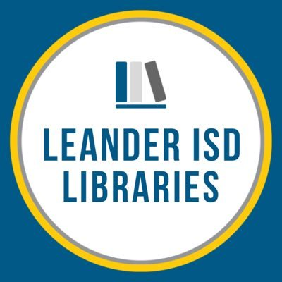 LeanderISD Libraries