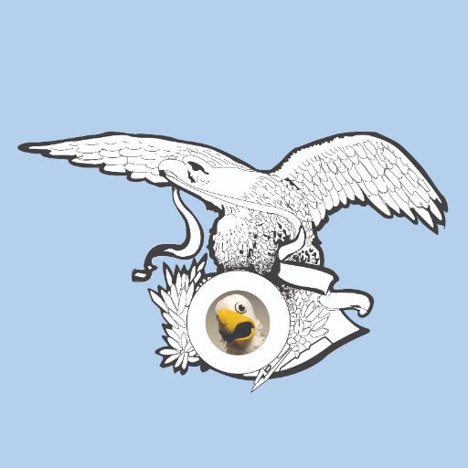 Queens Daily Eagle Profile