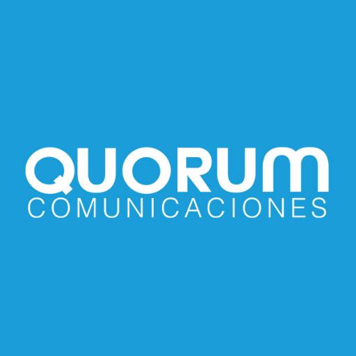 @AgenciaQuorum