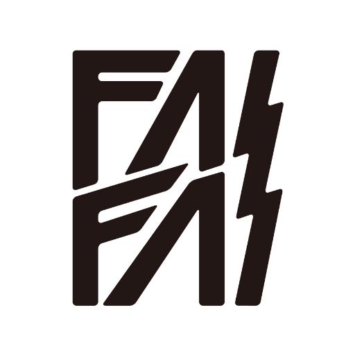 快快 / FAIFAI / ふぁいふぁい (@faifaijapan) | Twitter