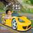 @GotDragonUSA Profile picture