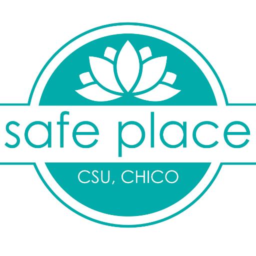 @CSUCSafePlace