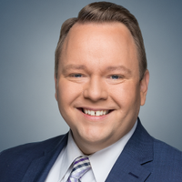 Matt Chambers (@WeatherChambers) Twitter profile photo