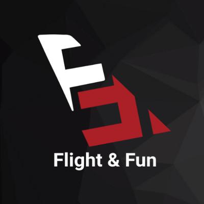 Flight And Fun on Twitter: