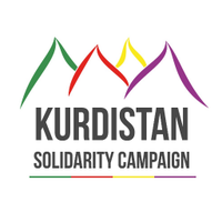 Kurdistan Solidarity Campaign