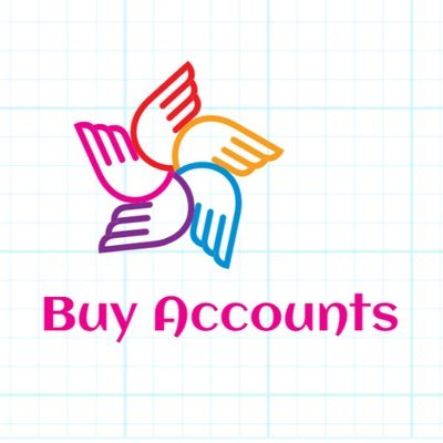 Buy / selling Accounts on Twitter: