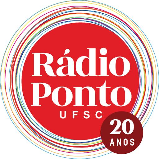 @radiopontoufsc