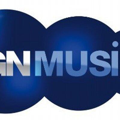 Gnmusic