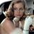 Elle_Capone ⭐️⭐️⭐️ WWG1WGA