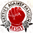 FatRoseAction's avatar