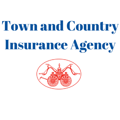 Town And Country Insurance >> Town And Country Insurance Agency Town Agency Twitter