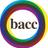 Bicicleta Club de Catalunya - BACC