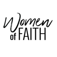 Women of Faith (@womenoffaith) Twitter profile photo