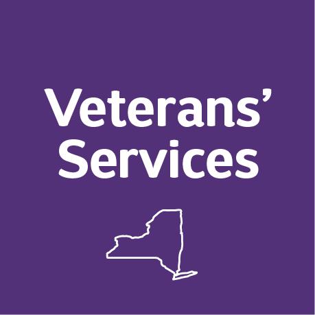 NYS Veterans
