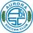 ASC_Soccer