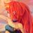 Kieryst 🔜 PAX East 2020 (@WaywardMira) Twitter profile photo